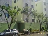 apartamento - ref: 177008