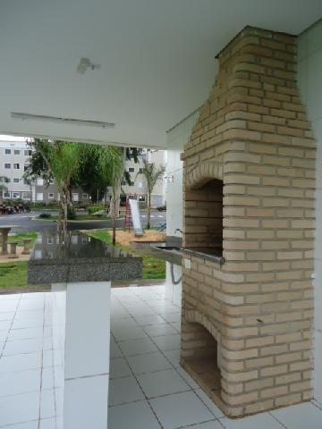apartamento - ref: 177560
