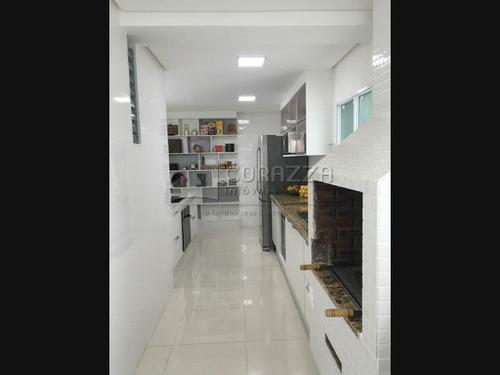 apartamento - ref: 17900