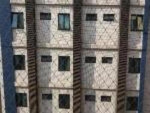 apartamento - ref: 18061a
