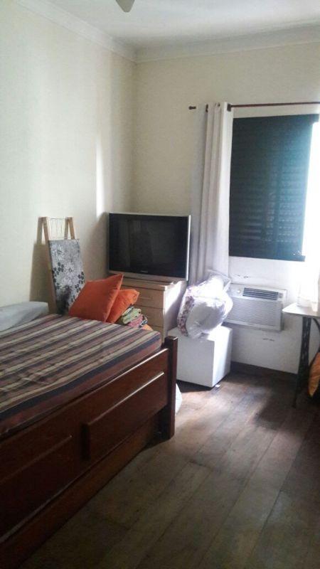 apartamento - ref: 18067