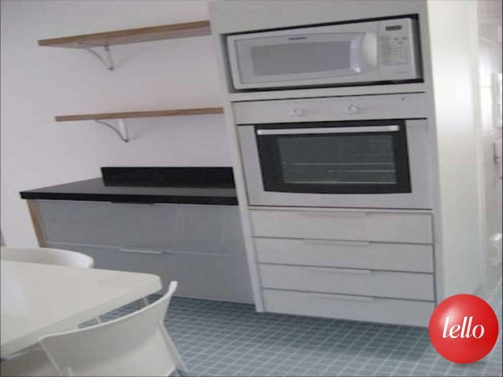 apartamento - ref: 185864