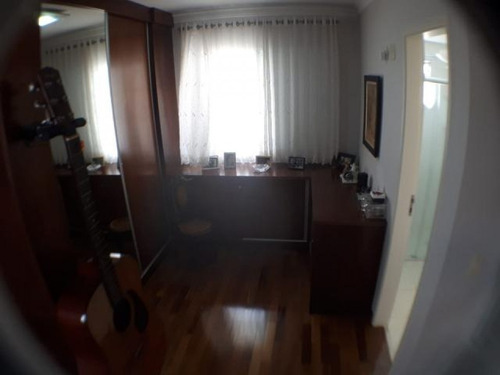 apartamento - ref: 1872