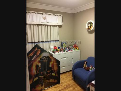 apartamento - ref: 18855