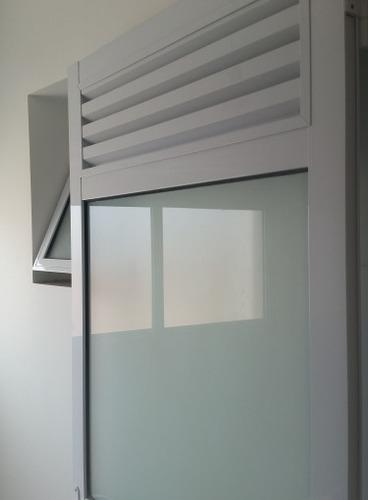 apartamento - ref: 18d64e