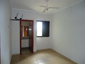 apartamento - ref: 193