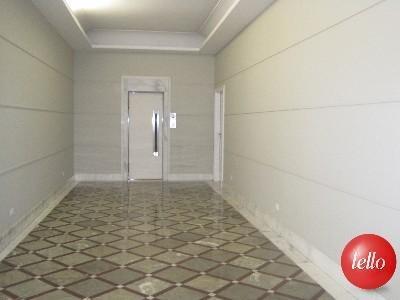 apartamento - ref: 196250