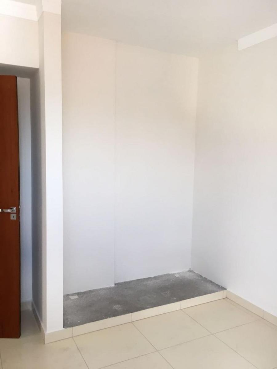 apartamento - ref: 1982