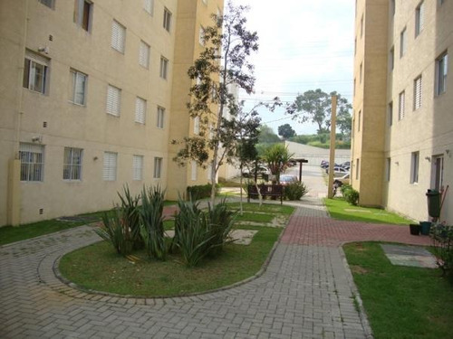 apartamento - ref: 1aea9f