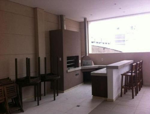 apartamento - ref: 1bf9dc