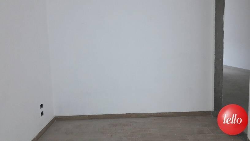 apartamento - ref: 200296
