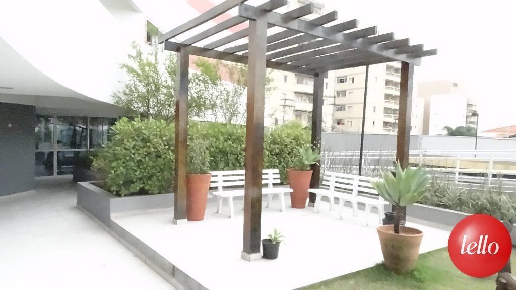 apartamento - ref: 200547