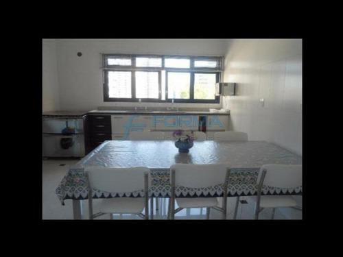 apartamento - ref: 2007