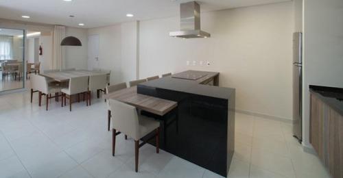 apartamento - ref: 20a08f