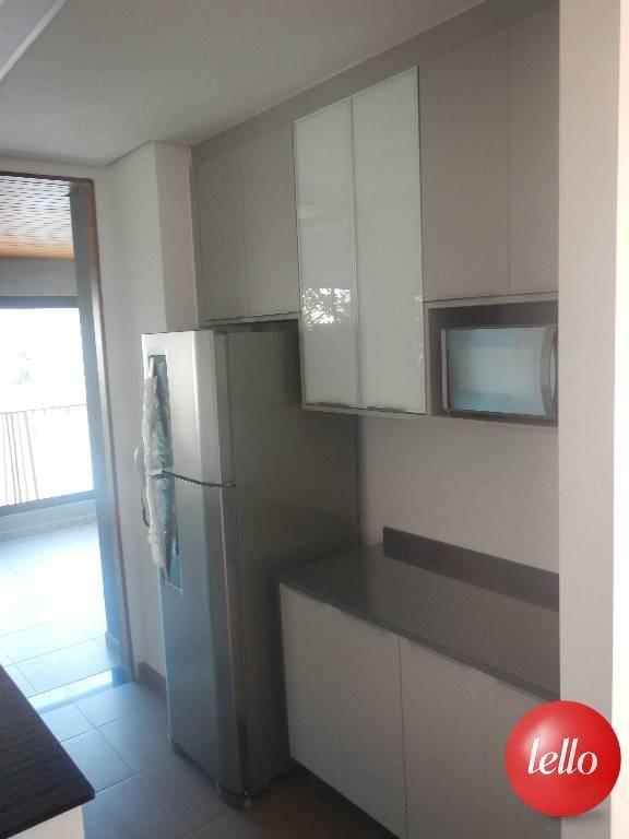 apartamento - ref: 210180