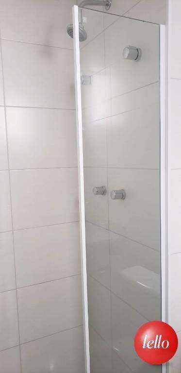 apartamento - ref: 210435