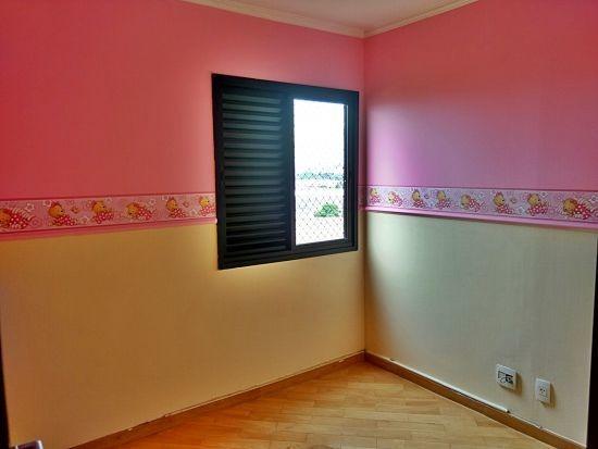 apartamento - ref: 2107