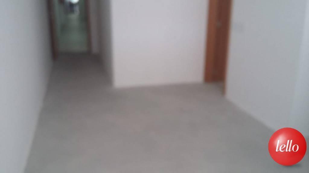 apartamento - ref: 211217