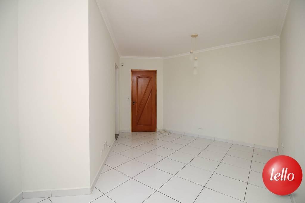 apartamento - ref: 211655