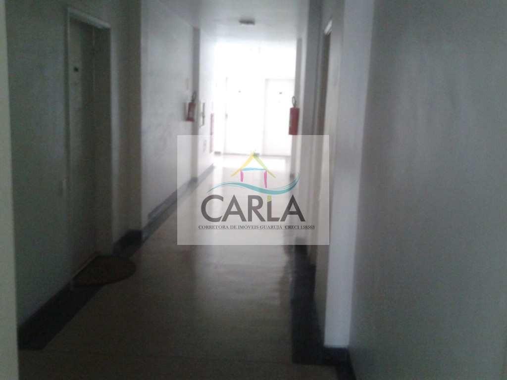 apartamento - ref: 215