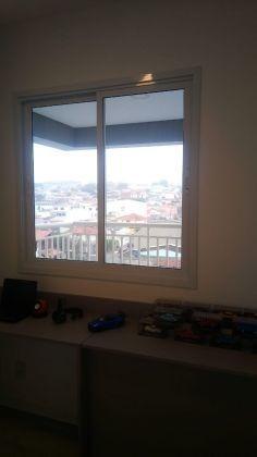 apartamento - ref: 2162