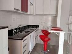 apartamento - ref: 23847