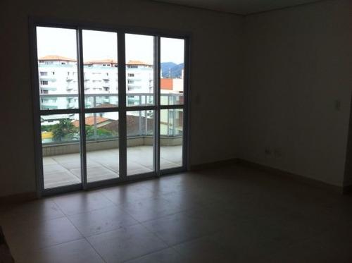 apartamento - ref: 242