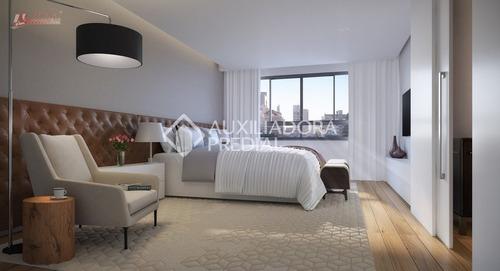 apartamento -  - ref: 248403 - v-248403