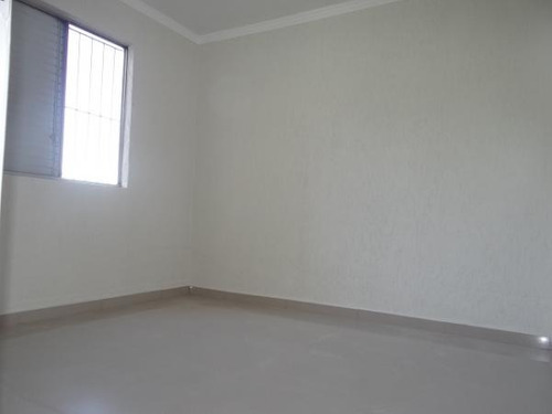 apartamento - ref: 266662