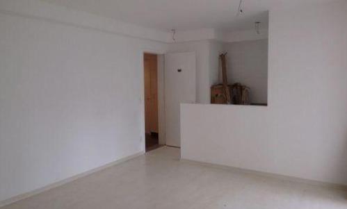 apartamento - ref: 26718c
