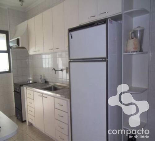 apartamento - ref: 27510000319