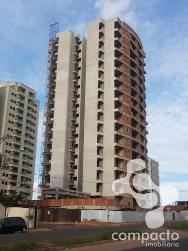 apartamento - ref: 27510002331