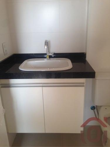 apartamento - ref: 27510004489