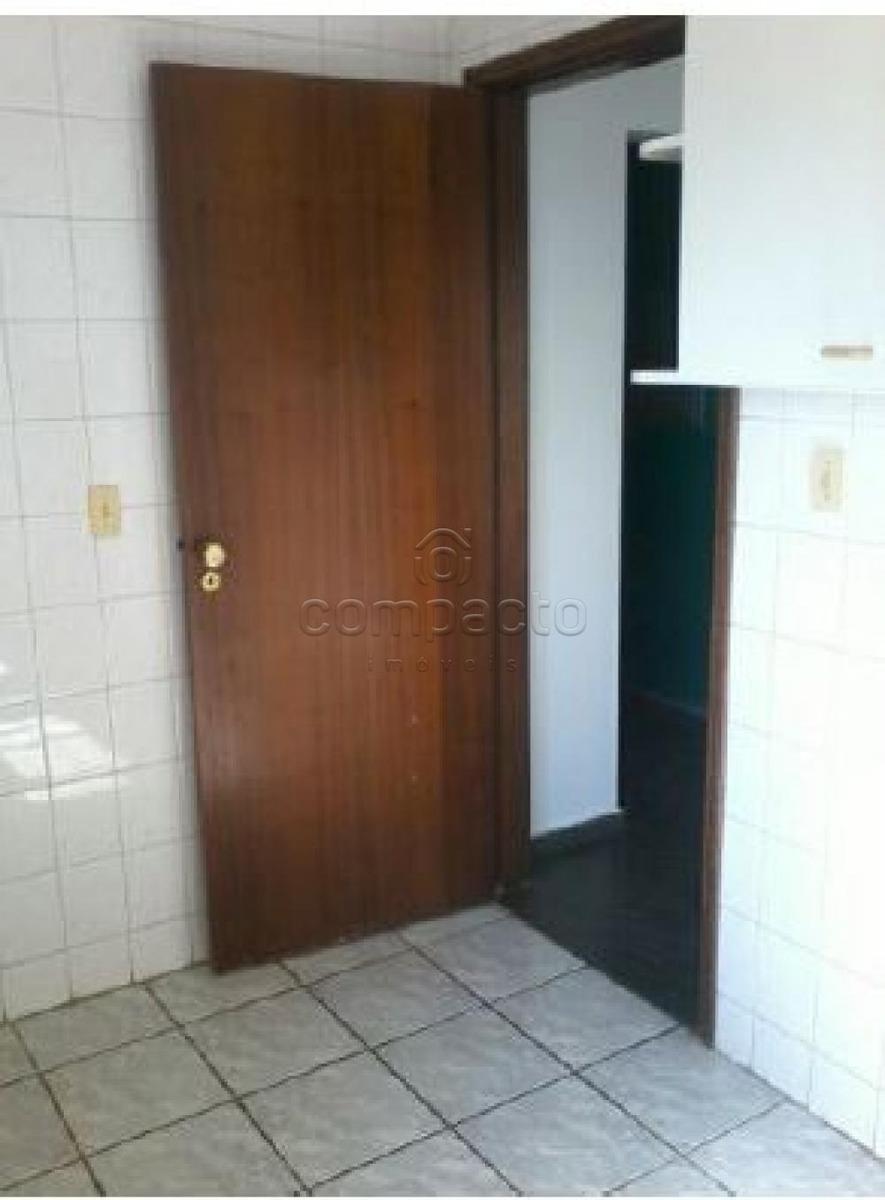 apartamento - ref: 278