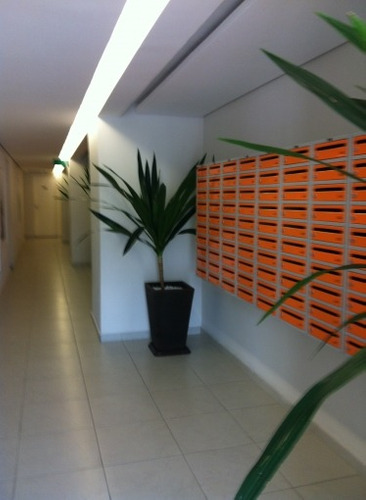 apartamento - ref: 27e793