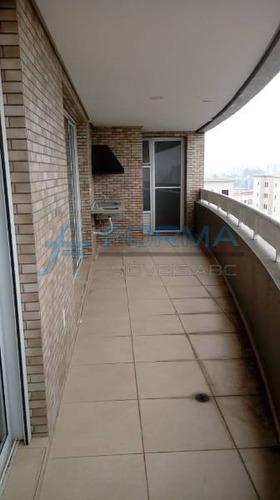 apartamento - ref: 2853