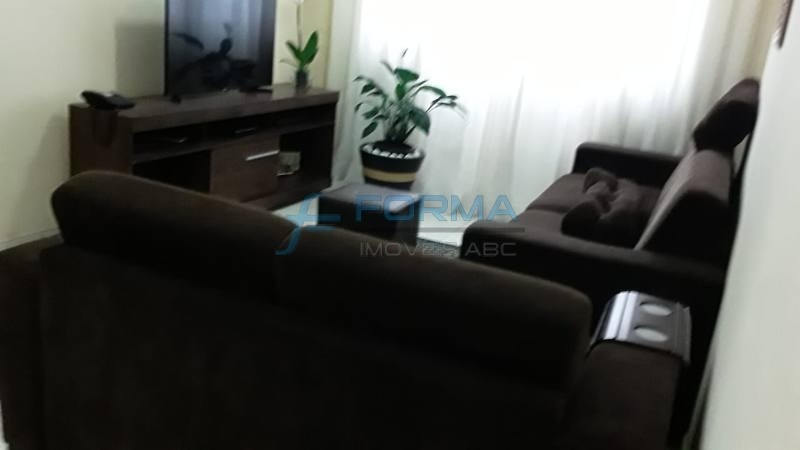 apartamento - ref: 2881