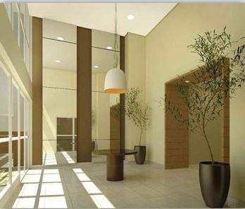 apartamento - ref: 2e769a