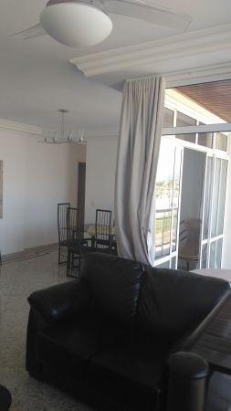 apartamento - ref: 309