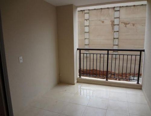 apartamento - ref: 31463f