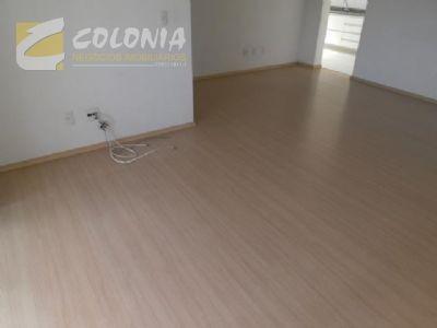 apartamento - ref: 31902