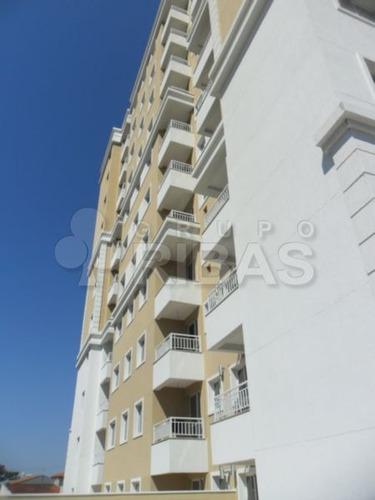 apartamento - ref: 3238