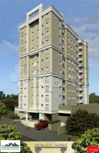 apartamento - ref: 3240