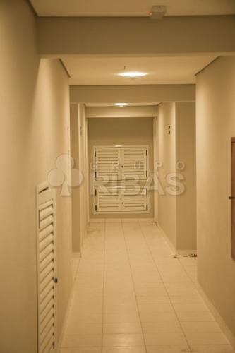 apartamento - ref: 332