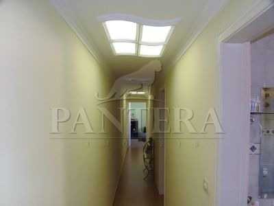 apartamento - ref: 33227
