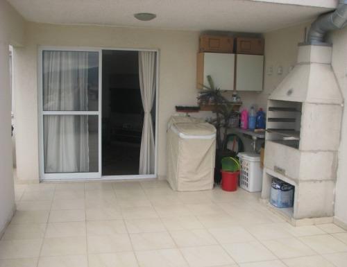 apartamento - ref: 34e384