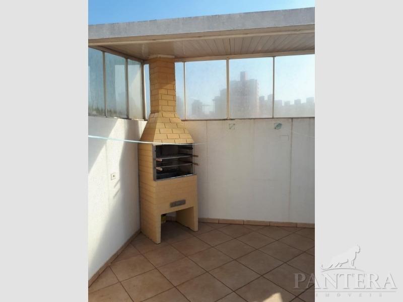 apartamento - ref: 35910