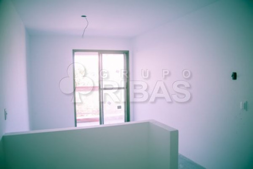 apartamento - ref: 361