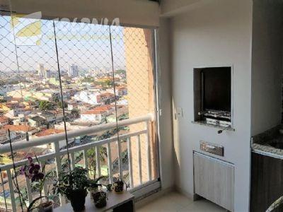 apartamento - ref: 36238