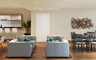 apartamento - ref: 3859f5